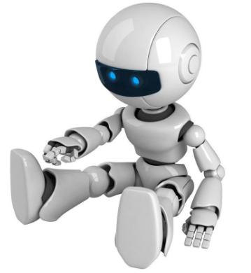 日本机器人的技术方向存在战略大失误 现产值比13年前小