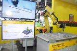 2018年工业机器人行业十大企业盘点