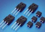 MOSFET供需仍存缺口 功率元件未来往上走