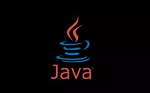 Java学习路线教程之Java新手必须学习那21个技术点详细资料说明
