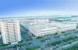 江门高新区在智能制造领域取得多项重大突破