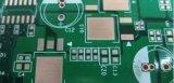 PCB表面处理的八个工艺的资料说明