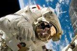 物联网最新技术可穿戴设备可以在任何环境包括外太空使用了