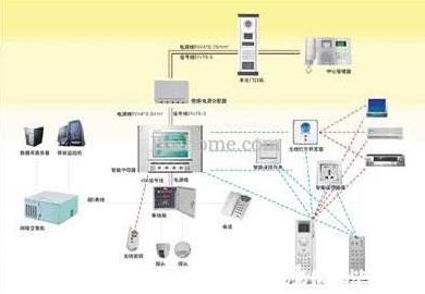UltraSoC聯手Percepio 嵌入式調試工具實時交流和分享重要信息