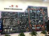 加速建设迎接5G商用 北京联通5G畅快体验