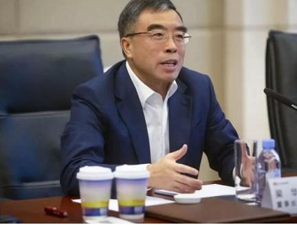 华为已获得26个5G商用合同与全球50多个商业伙...