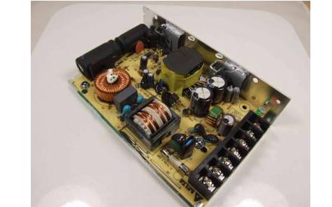 磁性元件设计教程之开关电源中磁性元器件电子版教材免费下载