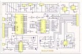 深度解析PCB原理图的反推全过程