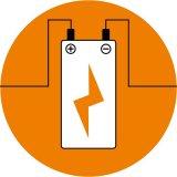 盘点三元锂电池在电池里的大牛地位