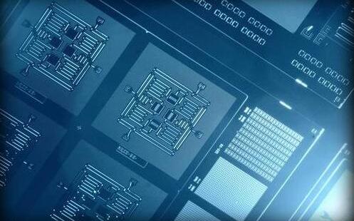 重磅!中科大研制出自主研发知识产权量子计算机控制...