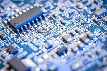 华天科技公布联合收购Unisem公司进展 将进一步完善公司全球化的产业布局