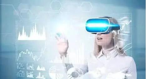 哪些VR眼镜值得购买