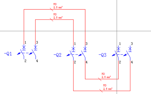 eplan的3d布局步骤详细图文解析