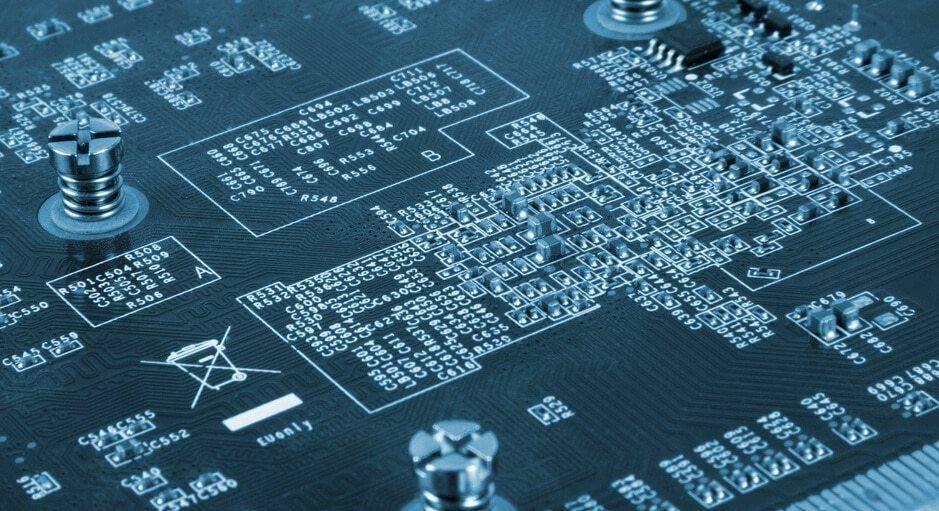 量子计算正在迎来飞速发展的时代