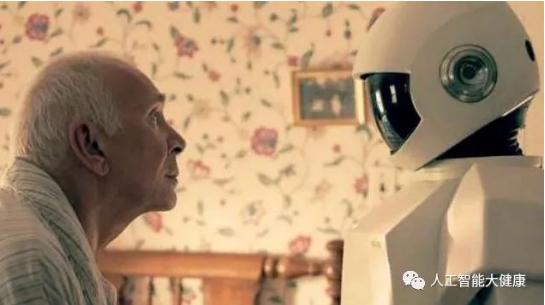 机器人互联网的深度开发 对智能机器人的实际功用是...