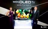 三星8.5产线将转为QD-OLED 挑战大尺寸OLED