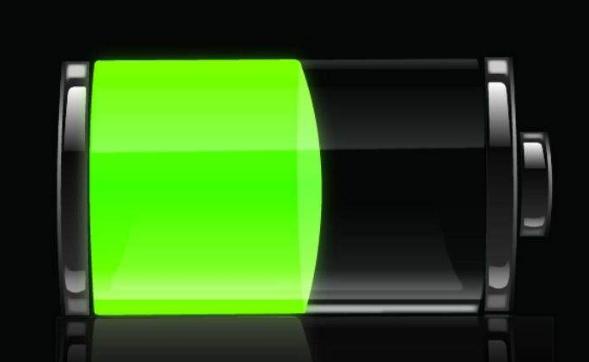 俄罗斯和我国团队成功将电池的能量容量提升了15%