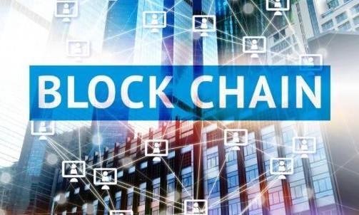 世界500强企是如何帮助填补区块链人才缺口的