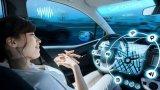 自动驾驶的冷思考 商业化急不得