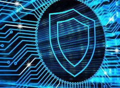 AI多方位赋能安防 传统的安防系统的功能过于简单了