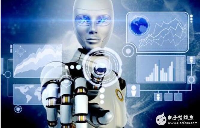 机器学习是什么?你所知道的机器学习可能是错的