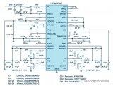 一款具有4.5V至60V输入/输出电压范围的高电...