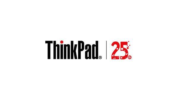ThinkPad怎样定义自己的未来
