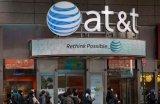 美国正式商业化运营5G网络