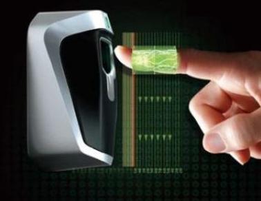 新专利透露 苹果有意采用两种生物识别验证功能