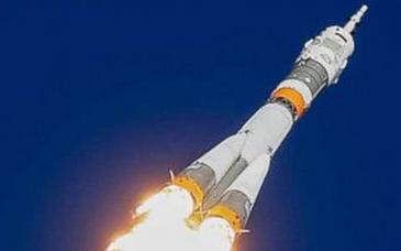 盘点2018航天大事件:火箭发射数量首次位居世界第一