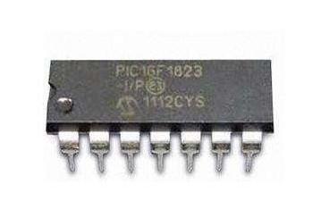 PIC单片机定时器0的应用