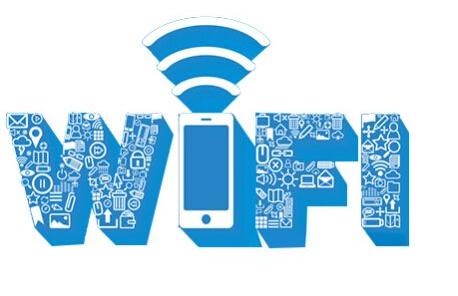 WiFi可能和物聯網相結合與5G互補 并不會被終結