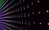 三安光电:正向看待降价趋势进一步带动市场需求