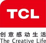 TCL集团进入全球主流面板行业的竞争大局