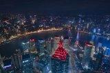 昕诺飞宣布将为上海浦东新区提供高品质LED照明产品和系统应用