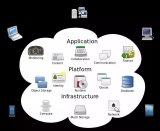 百度云发布我国首个开源边缘计算平台OpenEdge