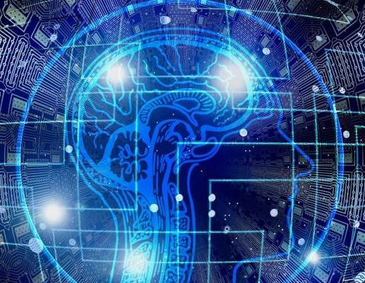 基于人工智能技术的新型成像方法研究获得了突破性进展