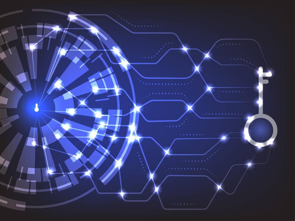 工业互联网时代,保护企业信息资产不容忽视