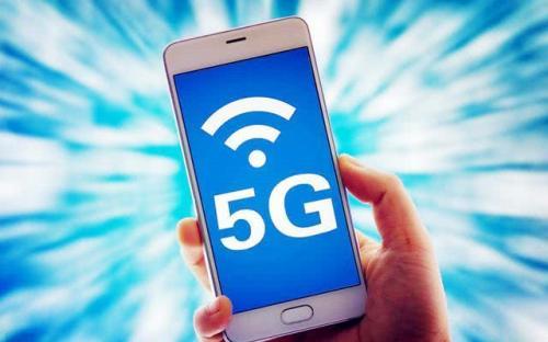 三星、LG将在明年MWC上首推5G智能手机