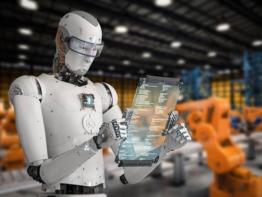 中国发展人工智能产业有以下三点优势