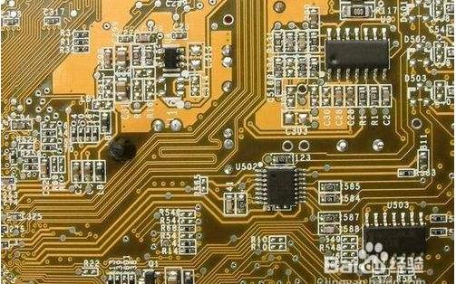 PCB电路设计的电磁兼容性有哪些问题详细资料概述