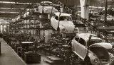德国制造和中国制造的不同到底在哪?