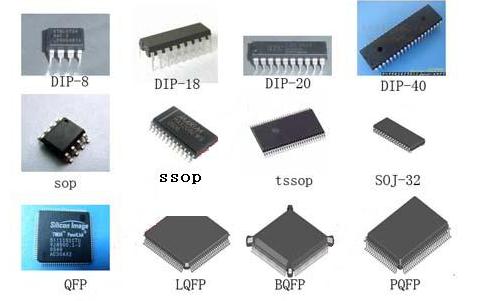 74系列芯片功能详细介绍说明免费下载