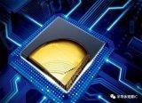 汇顶科技与思立微专利互诉战开打