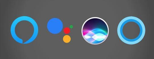 4款智能音箱语音助手准确率测试 谷歌助手遥遥领先