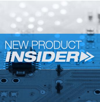 贸泽电子上月发布超过382种新品 率先引入新品的全球分销商