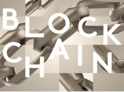 为什么不能将区块链从比特币中分离出来