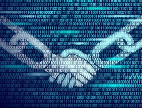 如何改善区块链的未来宣传