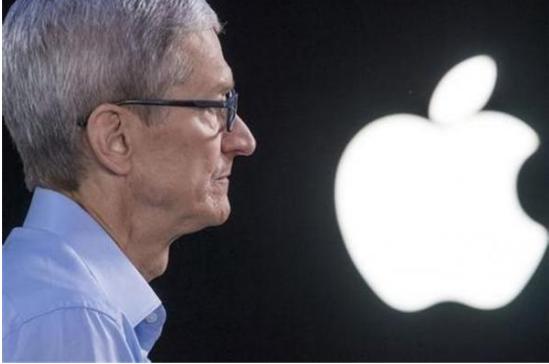 国产手机的快速发展让消费者回归了理性 苹果开始逐渐走下了神坛