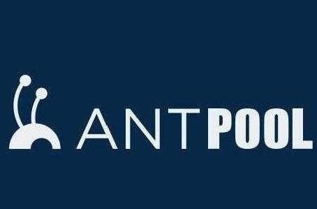 Antpool正在通过燃烧BCH来支持比特币现金